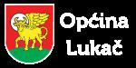 Službene web stranice Općine Lukač