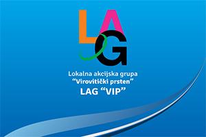 "LAG ""Virovitički prsten – brošure"