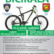 bicikli_lukac_registracija