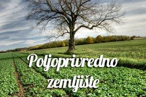 polj_zemljista_banner